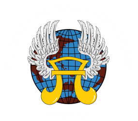 37 Squadron (RAAF) Association