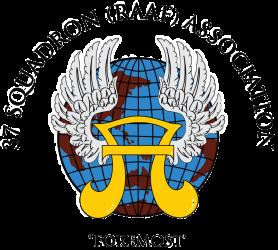 37 Squadron (RAAF) Association